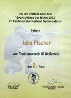 Bilder-Schiesssport-09