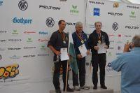 Bilder-Schiesssport-13