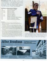 Bilder-Schiesssport-19
