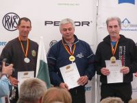 Bilder-Schiesssport-20