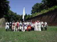 Theresienstadt2003