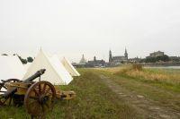 Dresden2008